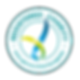 acnc-registered-charity-logo-rgb-w332-q-