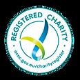 acnc-registered-charity-logo-rgb-w332-q-