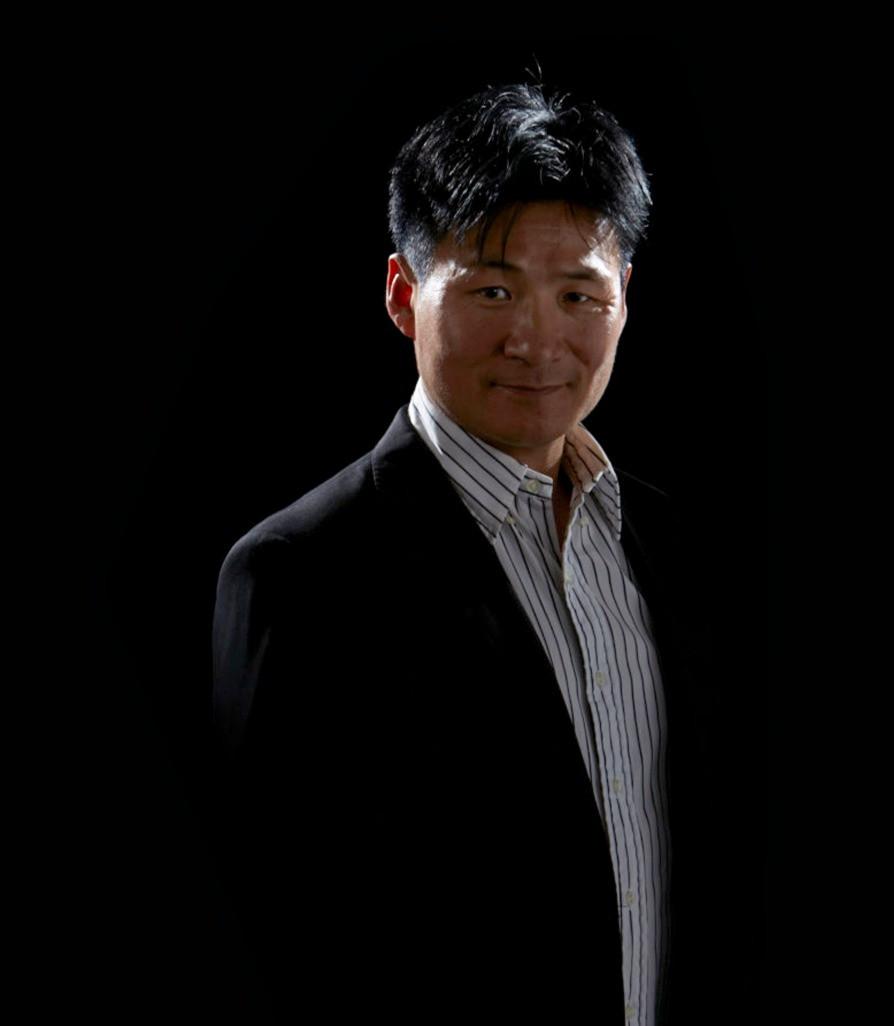 20130503 - Master Yang0939_edited.jpg
