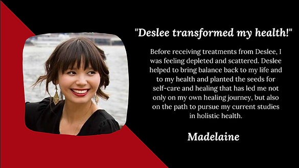 Deslee transformed my health.png