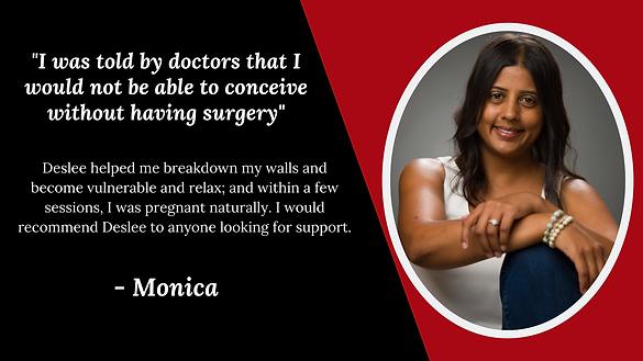 Monica Testimonial.png
