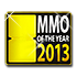 MMO2013.png