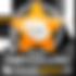 Browsergames.de.png