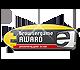 Browsergames Award.png
