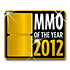 MMO2012.png