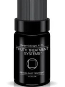 Truth Retinol Spot Treatment