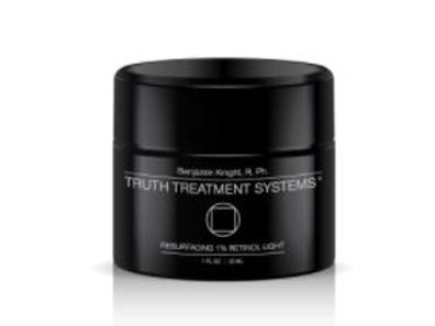 Truth Resurfacing 1% Retinol Light