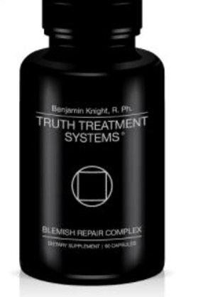 Truth Blemish Repair Complex