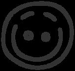 button smile black.png