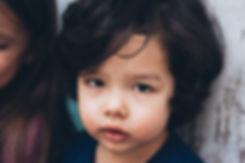 детские стрижки москва, детская стрижка москва, где подстричь ребенка, стрижка выезд на дом, kidcut, kidcutmoscow, парикмахерсая москва, детская парикмахерская, стрижка мальчика, стрижка девочки, стрижки для детей, стрижки на дом, детская стрижка в районе метро охотный ряд, детская стрижка в москве в районе метро охотный ряд