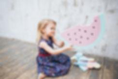 детские стрижки москва, детская стрижка москва, где подстричь ребенка, стрижка выезд на дом, kidcut, kidcutmoscow, парикмахерсая москва, детская парикмахерская, стрижка мальчика, стрижка девочки, стрижки для детей, стрижки на дом, детская стрижка в районе метро парк культуры, детская стрижка в москве в районе метро парк культуры