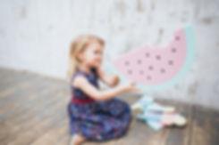 детские стрижки москва, детская стрижка москва, где подстричь ребенка, стрижка выезд на дом, kidcut, kidcutmoscow, парикмахерсая москва, детская парикмахерская, стрижка мальчика, стрижка девочки, стрижки для детей, стрижки на дом, детская стрижка в районе метро комсомольская, детская стрижка в москве в районе метро комсомольская