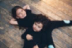 детские стрижки москва, детская стрижка москва, где подстричь ребенка, стрижка выезд на дом, kidcut, kidcutmoscow, парикмахерсая москва, детская парикмахерская, стрижка мальчика, стрижка девочки, стрижки для детей, стрижки на дом, детская стрижка в районе метро юго-западная, детская стрижка в москве в районе метро юго-западная