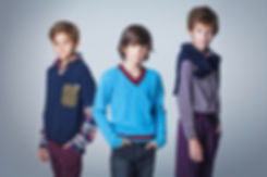 детские стрижки москва, детская стрижка москва, где подстричь ребенка, стрижка выезд на дом, kidcut, kidcutmoscow, парикмахерсая москва, детская парикмахерская, стрижка мальчика, стрижка девочки, стрижки для детей, стрижки на дом, детская стрижка в районе метро Крылатское, детская стрижка в москве в районе метро крылатское