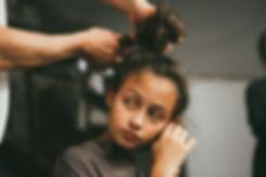 детские стрижки москва, детская стрижка москва, где подстричь ребенка, стрижка выезд на дом, kidcut, kidcutmoscow, парикмахерсая москва, детская парикмахерская, стрижка мальчика, стрижка девочки, стрижки для детей, стрижки на дом, детская стрижка в районе метро новокузнецкая, детская стрижка в москве в районе метро новокузнецкая