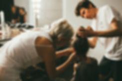 детские стрижки москва, детская стрижка москва, где подстричь ребенка, стрижка выезд на дом, kidcut, kidcutmoscow, парикмахерсая москва, детская парикмахерская, стрижка мальчика, стрижка девочки, стрижки для детей, стрижки на дом, детская стрижка в районе метро театральная, детская стрижка в москве в районе метро театральная