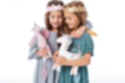 детские стрижки москва, детская стрижка москва, где подстричь ребенка, стрижка выезд на дом, kidcut, kidcutmoscow, парикмахерсая москва, детская парикмахерская, стрижка мальчика, стрижка девочки, стрижки для детей, стрижки на дом, детская стрижка в районе метро тропарево, детская стрижка в москве в районе метро тропарево