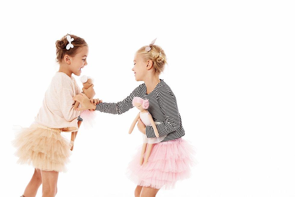 детские стрижки москва, детская стрижка москва, где подстричь ребенка, стрижка выезд на дом, kidcut, kidcutmoscow, парикмахерсая москва, детская парикмахерская, стрижка мальчика, стрижка девочки, стрижки для детей, стрижки на дом, детская стрижка в районе метро Чертановская, детская стрижка в москве в районе метро чертановская