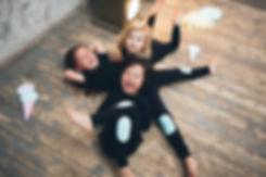 детские стрижки москва, детская стрижка москва, где подстричь ребенка, стрижка выезд на дом, kidcut, kidcutmoscow, парикмахерсая москва, детская парикмахерская, стрижка мальчика, стрижка девочки, стрижки для детей, стрижки на дом, детская стрижка в районе метро красные ворота, детская стрижка в москве в районе метро красные ворота