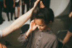 детские стрижки москва, детская стрижка москва, где подстричь ребенка, стрижка выезд на дом, kidcut, kidcutmoscow, парикмахерсая москва, детская парикмахерская, стрижка мальчика, стрижка девочки, стрижки для детей, стрижки на дом, детская стрижка в районе метро павелецкая, детская стрижка в москве в районе метро павелецкая