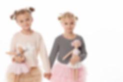 детские стрижки москва, детская стрижка москва, где подстричь ребенка, стрижка выезд на дом, kidcut, kidcutmoscow, парикмахерсая москва, детская парикмахерская, стрижка мальчика, стрижка девочки, стрижки для детей, стрижки на дом, детская стрижка в районе метро преображенская площадь, детская стрижка в москве в районе метро преображенская площадь