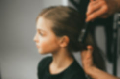 детские стрижки москва, детская стрижка москва, где подстричь ребенка, стрижка выезд на дом, kidcut, kidcutmoscow, парикмахерсая москва, детская парикмахерская, стрижка мальчика, стрижка девочки, стрижки для детей, стрижки на дом, детская стрижка в районе метро первомайская, детская стрижка в москве в районе метро первомайская