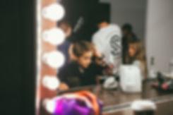 детские стрижки москва, детская стрижка москва, где подстричь ребенка, стрижка выезд на дом, kidcut, kidcutmoscow, парикмахерсая москва, детская парикмахерская, стрижка мальчика, стрижка девочки, стрижки для детей, стрижки на дом, детская стрижка в районе метро царицыно, детская стрижка в москве в районе метро царицыно