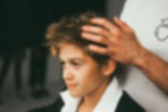 детские стрижки москва, детская стрижка москва, где подстричь ребенка, стрижка выезд на дом, kidcut, kidcutmoscow, парикмахерсая москва, детская парикмахерская, стрижка мальчика, стрижка девочки, стрижки для детей, стрижки на дом, детская стрижка в районе метро сокол, детская стрижка в москве в районе метро сокол