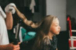 детские стрижки москва, детская стрижка москва, где подстричь ребенка, стрижка выезд на дом, kidcut, kidcutmoscow, парикмахерсая москва, детская парикмахерская, стрижка мальчика, стрижка девочки, стрижки для детей, стрижки на дом, детская стрижка в районе метро электрозаводская, детская стрижка в москве в районе метро электрозаводская