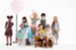 детские стрижки москва, детская стрижка москва, где подстричь ребенка, стрижка выезд на дом, kidcut, kidcutmoscow, парикмахерсая москва, детская парикмахерская, стрижка мальчика, стрижка девочки, стрижки для детей, стрижки на дом, детская стрижка в районе метро Полянка, детская стрижка в москве в районе метро полянка