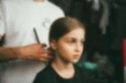 детские стрижки москва, детская стрижка москва, где подстричь ребенка, стрижка выезд на дом, kidcut, kidcutmoscow, парикмахерсая москва, детская парикмахерская, стрижка мальчика, стрижка девочки, стрижки для детей, стрижки на дом, детская стрижка в районе метро щелковская, детская стрижка в москве в районе метро щелковская