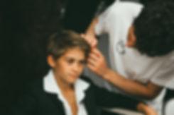 детские стрижки москва, детская стрижка москва, где подстричь ребенка, стрижка выезд на дом, kidcut, kidcutmoscow, парикмахерсая москва, детская парикмахерская, стрижка мальчика, стрижка девочки, стрижки для детей, стрижки на дом, детская стрижка в районе метро аэропорт, детская стрижка в москве в районе метро аэропорт