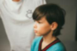 детские стрижки москва, детская стрижка москва, где подстричь ребенка, стрижка выезд на дом, kidcut, kidcutmoscow, парикмахерсая москва, детская парикмахерская, стрижка мальчика, стрижка девочки, стрижки для детей, стрижки на дом, детская стрижка в районе метро партизанская, детская стрижка в москве в районе метро партизанская