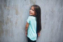 детские стрижки москва, детская стрижка москва, где подстричь ребенка, стрижка выезд на дом, kidcut, kidcutmoscow, парикмахерсая москва, детская парикмахерская, стрижка мальчика, стрижка девочки, стрижки для детей, стрижки на дом, детская стрижка в районе метро чистые пруды, детская стрижка в москве в районе метро чистые пруды