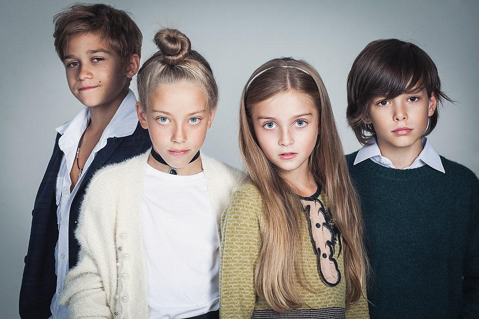 детские стрижки москва, детская стрижка москва, где подстричь ребенка, стрижка выезд на дом, kidcut, kidcutmoscow, парикмахерсая москва, детская парикмахерская, стрижка мальчика, стрижка девочки, стрижки для детей, стрижки на дом, детская стрижка в районе метро мякинино, детская стрижка в москве в районе метро мякинино