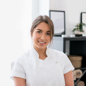Skincare Advice from Our Favourite Estheticians