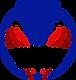 NEW logo 2016 edit ok -color.png