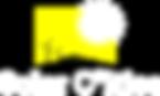 scs_logo_04_4.png