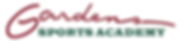 Gardens Sports Academy_Logo.png