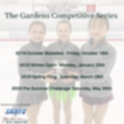 The Gardens Competitive Series (3).png