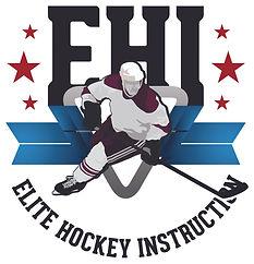 Elite Hockey.jpg