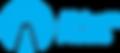 Abbott Media Logo (Blue).png