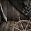 Thumbnail: Upgrade 'Deep Six' (add Google Voice)