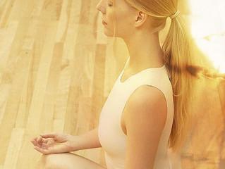 Yoga for Fertility - Harvard Studies Show it Works!
