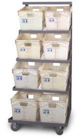 Mail Tote Rack.jpg