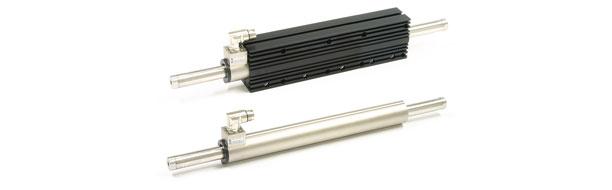 Linear-Motors-2