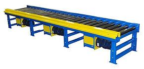 CDLR Conveyor.jpg