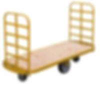 Mail Sort Cart 2.jpg