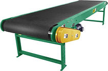 belt-conveyors-500x500.jpg