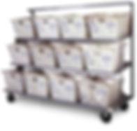 Large Mail Tote Rack.jpg
